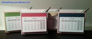minikalender