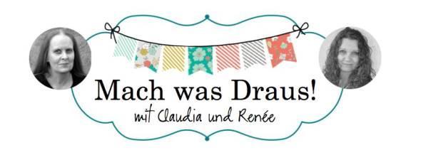 claudia-und-renee