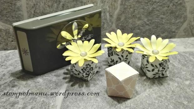 designerpapier_florale_eleganz_gaensebluemchen_mini_diamantbox_stampinup_stempelmanu_innsbruck