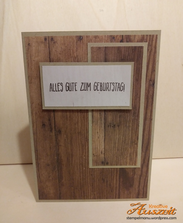 designerpapier-holz-geburtstag-karte-stampinup-stempelmanu-innsbruck
