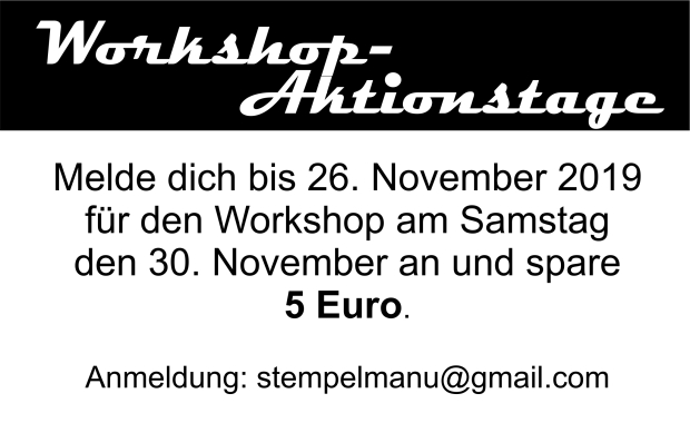 workshop-aktionstage